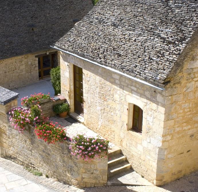 Couverture de toiture Saint-Yrieix-la-Perche
