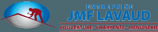 JMF Lavaud